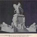 Abb. 99 aus Meyer, Alfred Gotthold: Reinhold Begas. Künstler=Monographie, Bielefeld und Leipzig, Verlag von Velhagen & Klasing, 1897, S. 108.