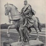 Abb. 3 aus Meyer, Alfred Gotthold: Reinhold Begas. Künstler=Monographie, Bielefeld und Leipzig, Verlag von Velhagen & Klasing, 1897, S. 5.