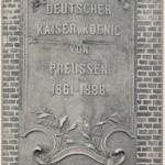 Abb. 96 aus Meyer, Alfred Gotthold: Reinhold Begas. Künstler=Monographie, Bielefeld und Leipzig, Verlag von Velhagen & Klasing, 1897, S. 105.