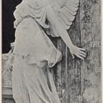 Abb. 109 aus Meyer, Alfred Gotthold: Reinhold Begas. Künstler=Monographie, Bielefeld und Leipzig, Verlag von Velhagen & Klasing, 1897, S. 118.