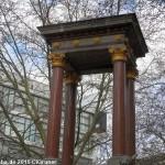 St. Georg-Brunnen in Berlin-Charlottenburg (14/41)