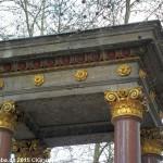 St. Georg-Brunnen in Berlin-Charlottenburg (15/41)