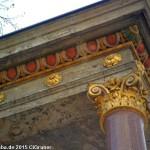 St. Georg-Brunnen in Berlin-Charlottenburg (16/41)