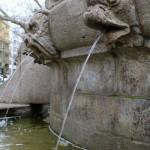 St. Georg-Brunnen in Berlin-Charlottenburg (30/41)