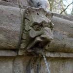 St. Georg-Brunnen in Berlin-Charlottenburg (36/41)