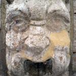 St. Georg-Brunnen in Berlin-Charlottenburg (40/41)