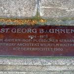 St. Georg-Brunnen in Berlin-Charlottenburg (41/41)